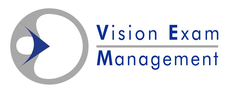VisionExam Management