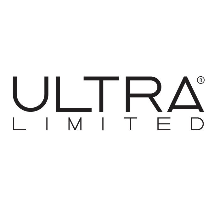 UltraLimited